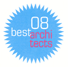 best architects 08